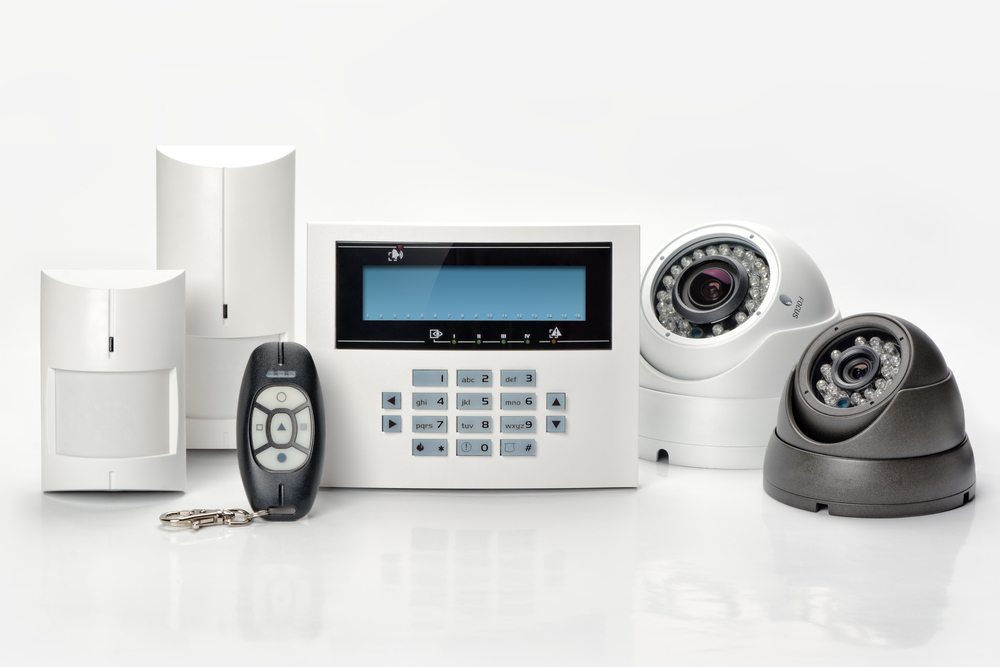 Electrical Gadgets South East